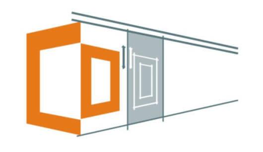 cdtampa-logo