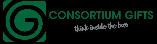 consortium gifts