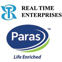 rte_paras_logo