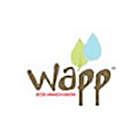 wappsys