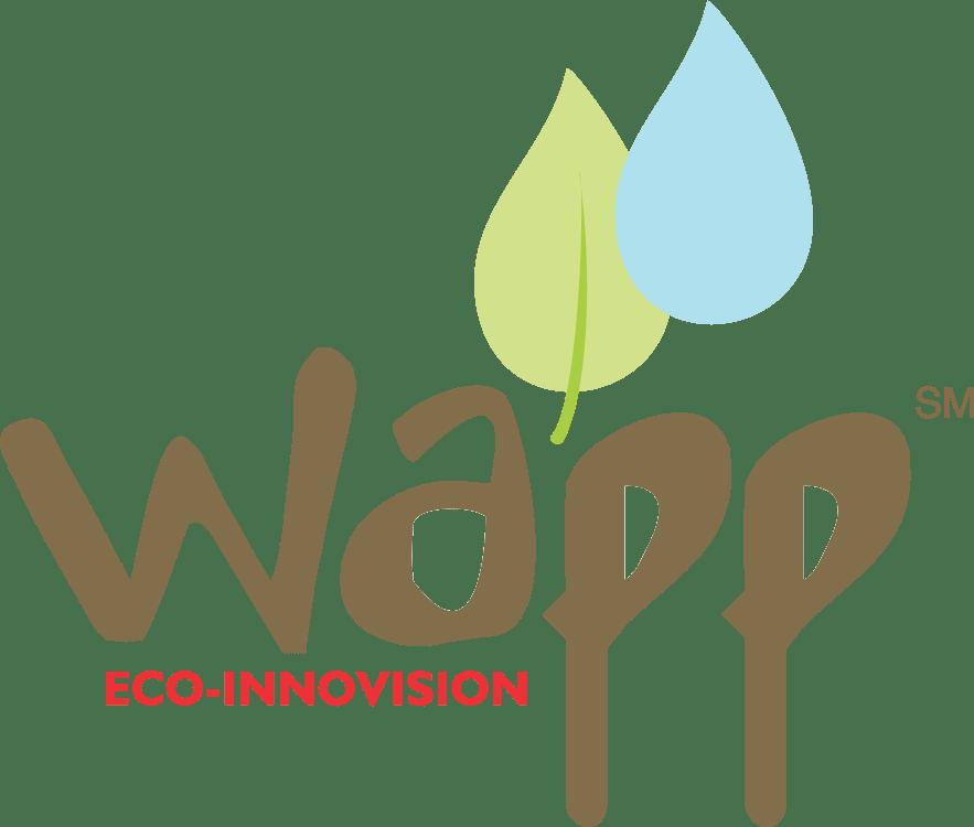 wappsys_logo