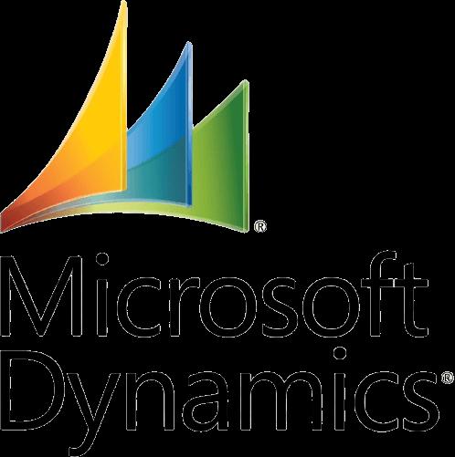 msdynamics